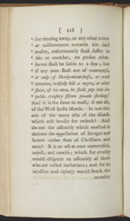 The Interesting Narrative Of The Life Of O. Equiano, Or G. Vassa -Page 218